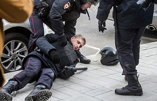 Фото: http://kompromat1.info