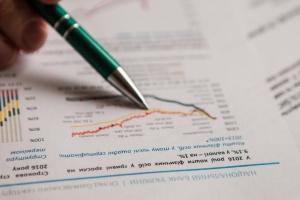 La inflación fue del 9% en Ucrania en junio