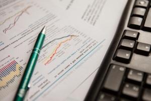Інфляція у червні була нижчою за прогноз Нацбанку