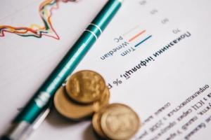 Інфляція у річному вимірі сповільнилась до 5,1%
