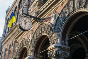 NBU expects remittances from Ukrainian migrant workers to reach $13B in 2021