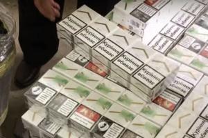Сигарети по 200 грн: турбота про здоров'я, порятунок бюджету чи стимул для контрабанди?