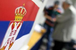 В Сербии расследуют подкуп чиновника дипломатом РФ