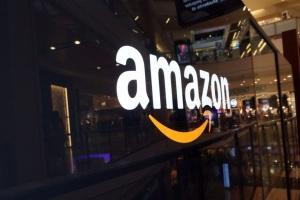 Amazon побудує лабораторію для тестування співробітників на COVID-19