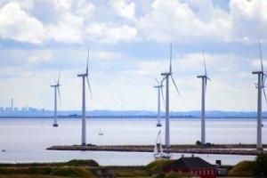 Огляд інноваційних вітроелектростанцій України