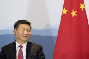 Лідер КНР закликав поліпшити відносини з Північною Кореєю