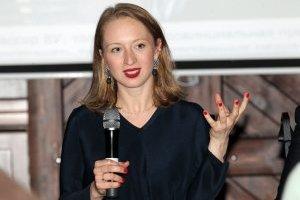 Марія Єпіфанова