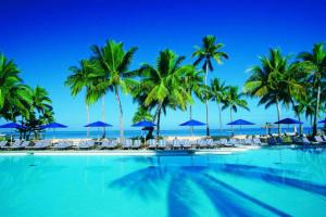 На Фіджі оголосили про завершення епідемії