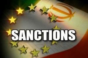 ЄС ще на рік продовжив санкції проти Ірану