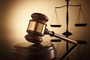 Подозреваемого в убийстве 9-летнего мальчика арестовали без права залога