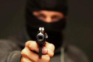 Полицейские в ЮАР застрелили девятерых грабителей