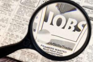 Українці в США розповіли, як виживають в умовах безробіття через пандемію коронавірусу