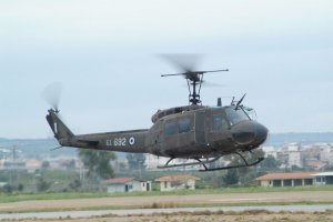 У Філіппінах впав військовий гелікоптер: семеро загиблих