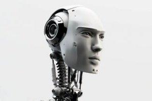 Американські вчені розповіли, як створити роботів з емоціями