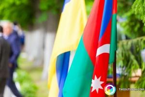 Азербайджан заинтересован в сотрудничестве с Украиной в IТ-сфере