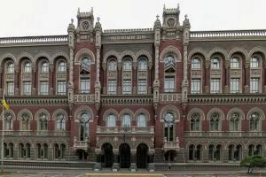 У Нацбанка нет никаких разногласий с МВФ - Шевченко