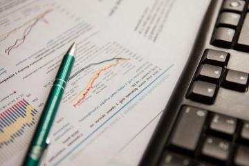 Państwowa Służba Statystyczna obliczyła inflację – co podrożało, a co potaniało we wrześniu
