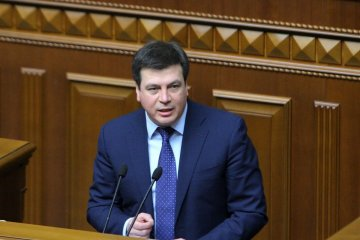 Vice PM Zubko: Ukraine, France to cooperate in housing and utilities sector