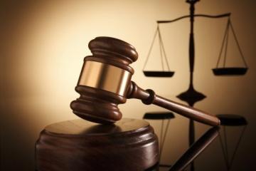 Київський суд сьогодні обиратиме запобіжний захід чиновникам Міноборони