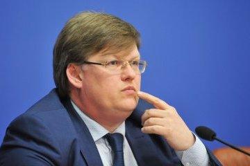 Le salaire minimum en Ukraine pourrait être augmenté jusqu'à atteindre 4000 hryvnias