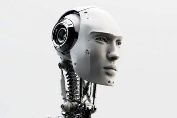 Третина роботодавців готові замінити підлеглих на роботів