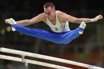 Oleg Vernyaev annonce son forfait pour les Jeux Olympiques 2021