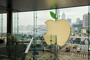 Apple уволила более 300 работников, которые прослушивали Siri