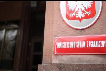 Polen bestätigt Überfall Piraten auf Schiff mit Polen und Ukrainer an Bord