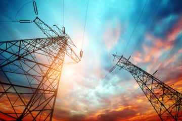 Ukrainian NPPs produced 223 mln kWh of electricity in last day