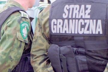 У Польщі заарештували трьох українців за переправляння нелегалів із Бангладеш