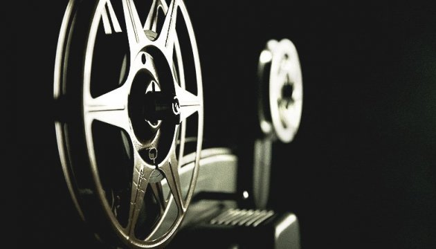 Thirty Ukrainian films came out in 2016 – Independent Motion Picture Guild of Ukraine
