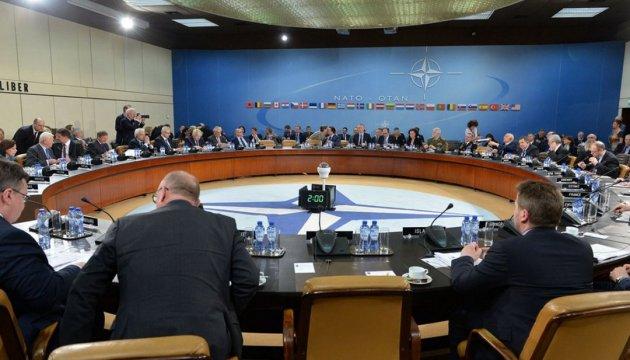 Канада у НАТО висловила підтримку Україні