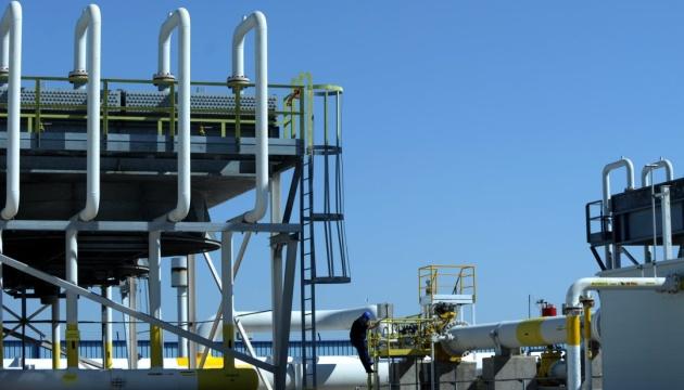 Болгария планирует получать до 30% азербайджанского газа уже после 20 года