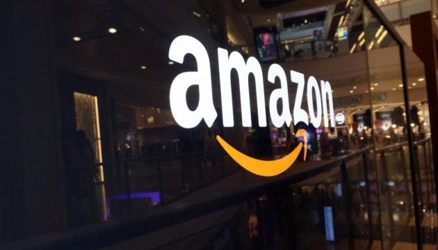 Amazon за миллиард долларов покупает компанию с исследовательским центром в Киеве