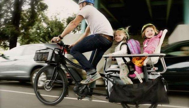 Осло виділив $1 мільярд на електровелосипеди для городян
