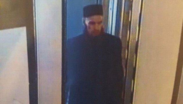 Теракт у пітерському метро: шукають двох підозрюваних