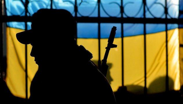 Захищатися чи наступати? Чи підписати петицію про захист української мови в Україні?