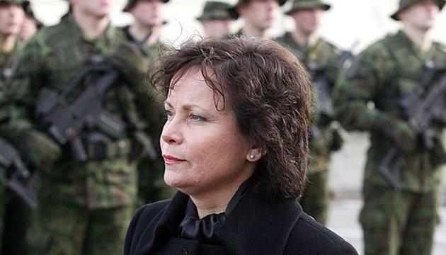 ПА НАТО засудила Росію за підтримку бойовиків на Донбасі