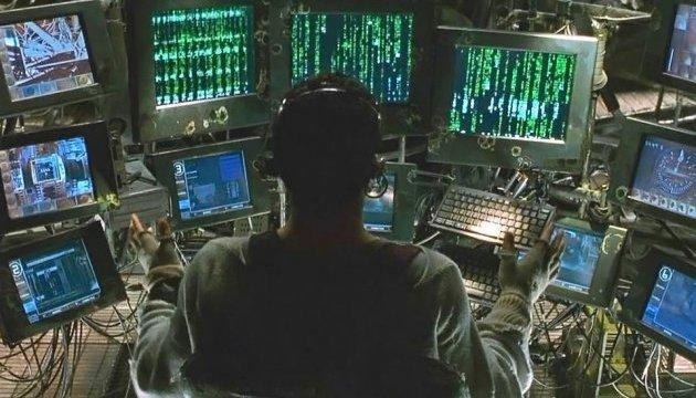 Європол попереджає про підготовку масштабної кібератаки