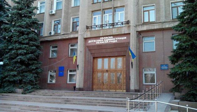 На Николаевщине начал работать завод по производству биогаза