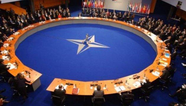 L'Ukraine veut réunir les efforts de tous les pays subissant l'agression russe