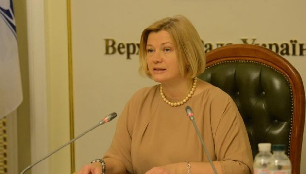 НАТО дасть українським саперам понад мільйон євро