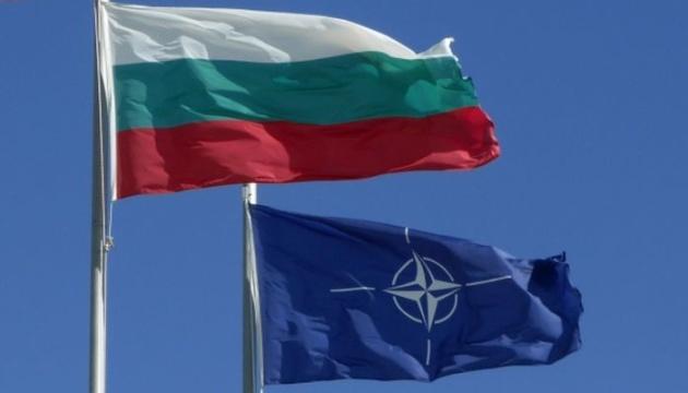 Болгарія придбає два нові військові кораблі більш ніж за  €400 мільйонів