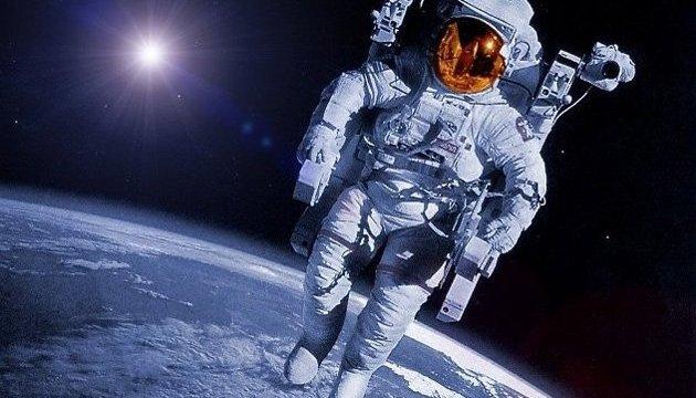 Нужно изменить подходы государства к космической индустрии - глава профильного агентства