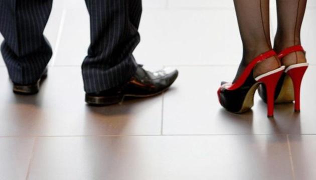 У Мінсоцполітики сказали, коли жінки найчастіше стикаються з дискримінацією