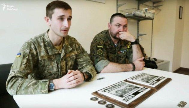 Українські військові перемогли в змаганнях IT-експертів НАТО
