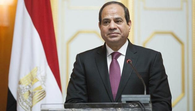 В Египте помиловали более полутысячи осужденных
