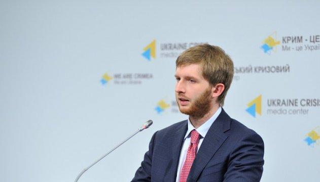 Pläne zu Verstaatlichung von regionalen Gasversorgern: Gesetzentwurf schon ausgearbeitet