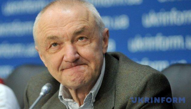 В'язні російського ГУЛАГу. Борис Стомахін та його публіцистика.