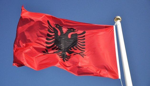 Албанія вислала двох іранських дипломатів